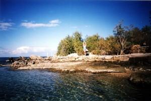Cypr - 2004
