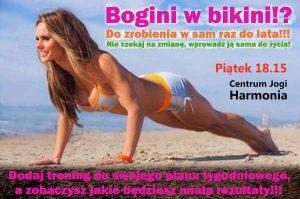 bogini-w-bikini