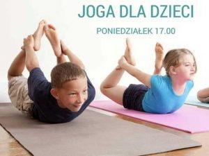 joga-dla-dzieci