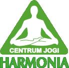 Centrum Jogi Harmonia