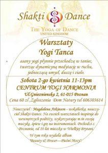shakti-dance