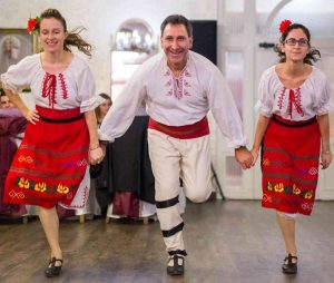 tance-bulgarskie