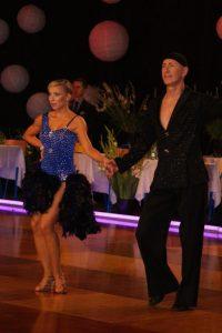 taniec_towarzyski