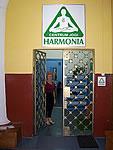 anna_rykowska_grzywna_centrum_jogi_harmonia_s