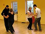 taniec_towarzyski_s